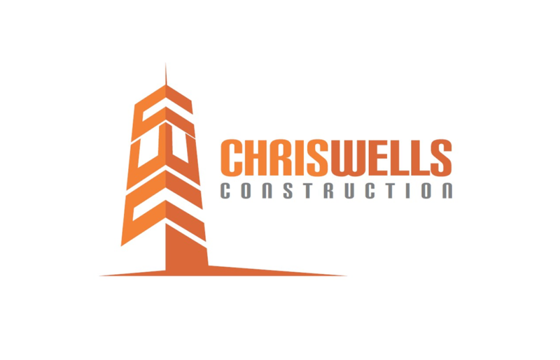 Contruction Company Logo
