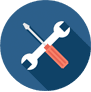 seo audit & repair icon
