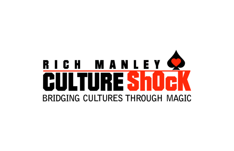 Culture Shock Entertainment